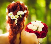 How To Plan A Perfect Wedding? Step By Step Guidelines