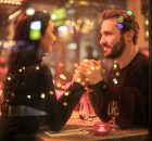 Best Ideas to Celebrate Your Boyfriend's Birthday