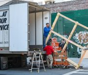An essential guide on choosing the best moving service perfect for all of you requires
